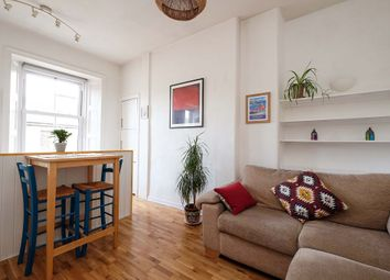 Thumbnail 1 bed flat for sale in 26/8 Easter Road, Edinburgh