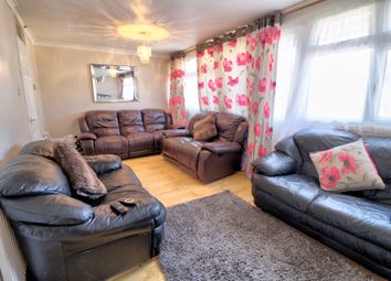 Thumbnail 3 bed maisonette for sale in Holdbrook South, Waltham Cross