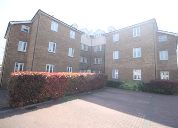 Thumbnail 2 bed flat to rent in Kings Court, Dartford
