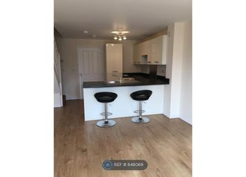 Thumbnail 2 bed terraced house to rent in Coventry, Coventry