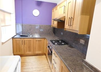 Thumbnail 2 bed property to rent in Hawke Street, Barrow In Furness