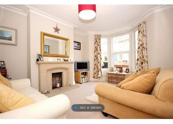 Thumbnail 4 bed terraced house to rent in Douglas Road, Bristol