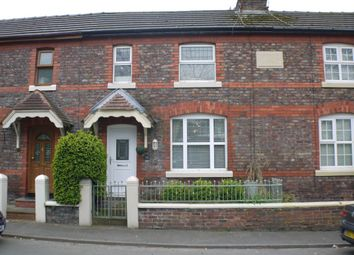 Thumbnail 3 bed cottage to rent in Damfield Lane, Maghull, Liverpool