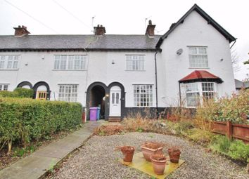 Thumbnail 2 bed terraced house for sale in Nook Rise, Wavertree Gardens, Liverpool