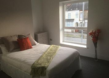 Thumbnail Room to rent in Albert Avenue, Hull, East Riding Of Yorkshire