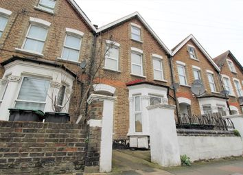 3 bed maisonette to rent in Baronet Road, Tottenham N17