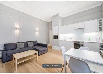 Thumbnail 1 bed flat to rent in Bank Chambers, London