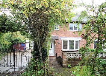 Thumbnail 3 bed semi-detached house for sale in Vale Walk, Knottingley