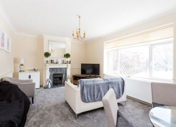 Thumbnail 2 bed flat to rent in Brook Mews, High Road, Chigwell