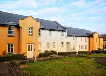Thumbnail 2 bed flat for sale in 41, Bobby Jones Place, St Andrews
