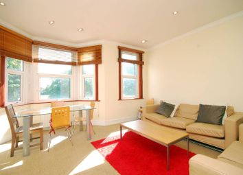 Thumbnail 1 bed flat to rent in Chiswick Lane, Chiswick