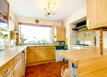 Thumbnail 3 bed property for sale in Field Close, Epping Forest