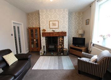 Thumbnail 2 bedroom terraced house for sale in Undsworth Court, Miller Street, Heywood
