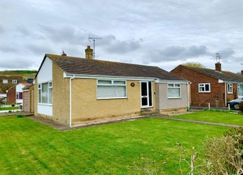 Thumbnail 2 bed detached bungalow for sale in Shepherds Walk, Hythe, Kent