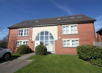 Thumbnail 2 bedroom flat for sale in St. Cathrines Court, Richmond Street, Horwich, Bolton
