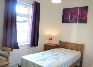 Thumbnail Room to rent in Chatham Hill, Chatham, Kent