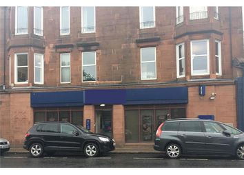 Thumbnail Retail premises for sale in 41-43, Main Street, Prestwick, Ayrshire, Scotland