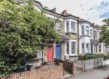 Thumbnail 2 bed terraced house for sale in Elm Road, Kingston Upon Thames
