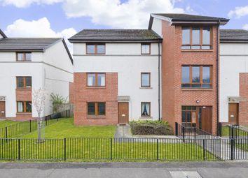 Thumbnail 2 bedroom flat for sale in 13c/1, West Pilton Avenue, Edinburgh