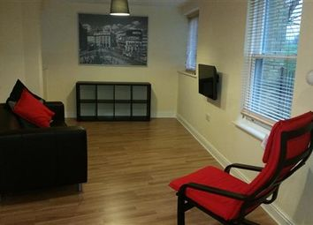 Thumbnail 3 bed flat to rent in Bingley Court, Canterbury