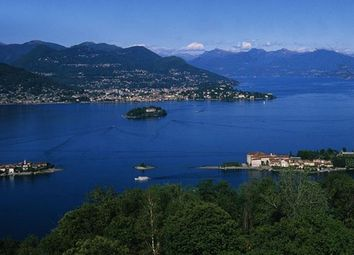 Thumbnail 1 bed apartment for sale in Baveno, Province Of Verbano-Cusio-Ossola, Piedmont, Italy