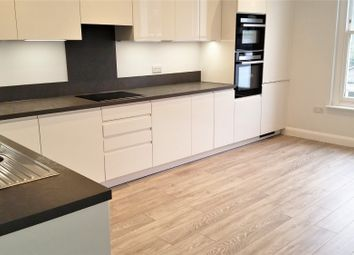 1 bed flat to rent in London Road, Croydon CR0