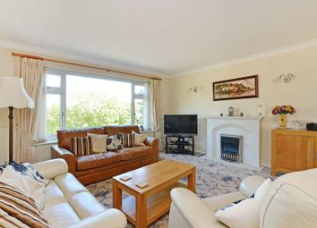 2 bed flat for sale in Kenilworth Court, Hill Turrets Close, Ecclesall, Sheffield S11
