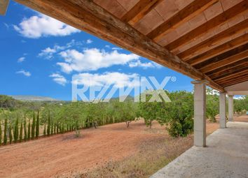 Thumbnail 3 bed villa for sale in Santa Eulalia Del Rio, Ibiza, Spain