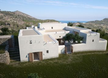 Thumbnail 1 bed finca for sale in San Juan, San Juan, Ibiza, Balearic Islands, Spain