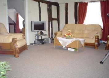 Thumbnail 1 bed flat to rent in High Street, Braintree