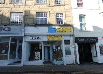 Thumbnail Property to rent in Albion Street, Broadstairs