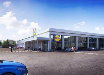 Thumbnail Retail premises to let in Chester Road, Stretford