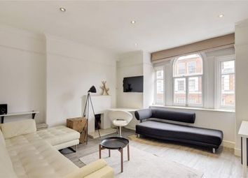 Thumbnail 1 bed flat for sale in Grenville Mansions, 40-41 Hunter Street, London