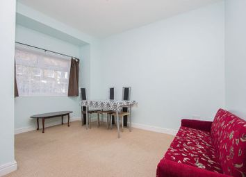 Thumbnail 4 bedroom terraced house to rent in Haig Road West, London