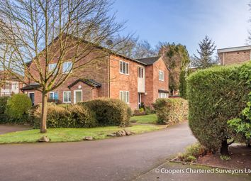 Thumbnail Studio to rent in Woodlands Court, Earlsdon Avenue South, Coventry
