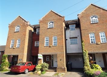 Thumbnail 4 bed property to rent in The Fairfield, Farnham