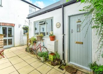 Thumbnail 2 bed semi-detached house for sale in Harbertonford, Totnes
