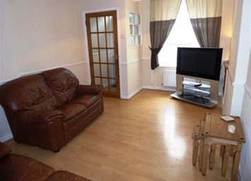 Thumbnail 2 bed terraced house to rent in Queen Street, Dalton-In-Furness