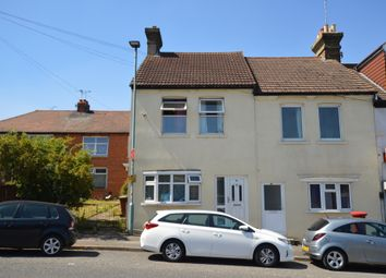 Thumbnail 6 bed shared accommodation to rent in Church Street, Gillingham
