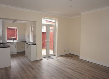 Thumbnail 3 bed terraced house to rent in Preston Street, Darwen