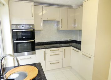 3 bed detached house for sale in Chapel Lane, Redlynch, Salisbury SP5