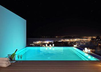 Thumbnail 2 bed apartment for sale in Málaga, Málaga, Spain