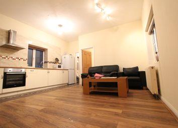 Thumbnail 1 bed flat to rent in Edgware Road, Paddington
