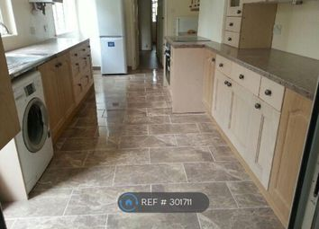 Thumbnail Room to rent in Waddon Park Avenue, London