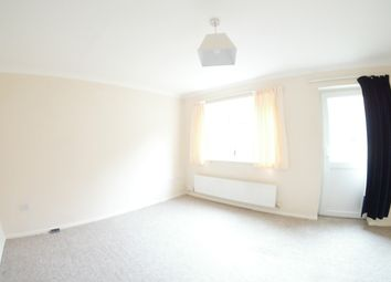 2 bed detached house to rent in Maltby Way, Lower Earley, Reading RG6