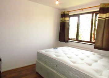 Thumbnail 3 bed shared accommodation to rent in Overton Drive, Chadwell Heath