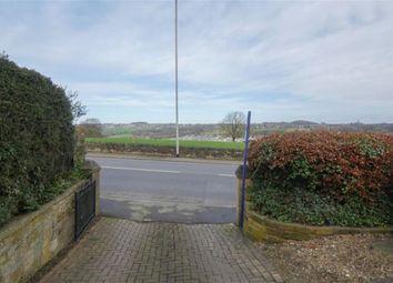 Rodley Lane, Rodley, Leeds LS13