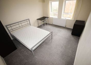 Thumbnail Room to rent in Beloe Avenue, Norwich
