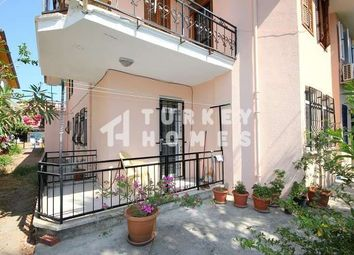 Thumbnail 1 bed apartment for sale in Dalyan, Mugla, Turkey