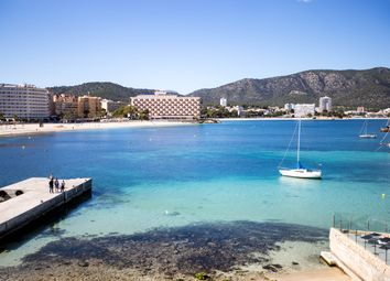 Thumbnail 3 bed apartment for sale in Torrenova, Calvià, Majorca, Balearic Islands, Spain